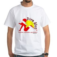 Dive Slut Shirt