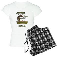 Bonsai Pajamas
