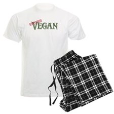 Certified Vegan Pajamas