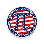 American Pi, Pie 3.5