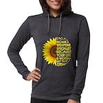Funny Big Brother Organic Kids T-Shirt (dark)
