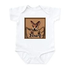 JOEY - Onesie