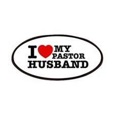I Love My Pastor Quotes. QuotesGram