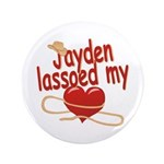 Jayden Lassoed My Heart 3.5