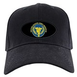 Army Reserve Baseball Hat