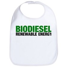 Renewable Energy Bib
