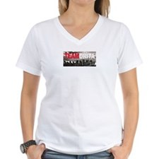 Mob Wives Team Drita Shirt