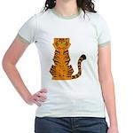 Moonchild Organic Kids T-Shirt (dark)