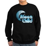 Moonchild Sweatshirt (dark)