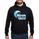 Moonchild Hoodie (dark)