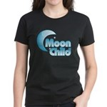 Moonchild Women's Dark T-Shirt