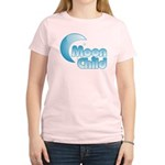 Moonchild Women's Light T-Shirt
