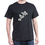 A Ho For Sho T-Shirt