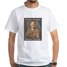 Unique Graham Shirt