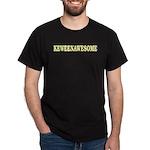 Keweenawesome! Dark T-Shirt