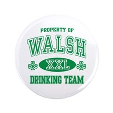 Walsh Irish Drinking Team 3.5
