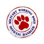 USCG Working Dogs 3.5