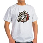 Bulldog Light T-Shirt