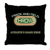 Hammer throw Home Accessories