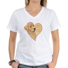 heart of gold Shirt
