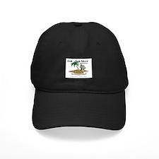 Ten-Ten Store Baseball Hat