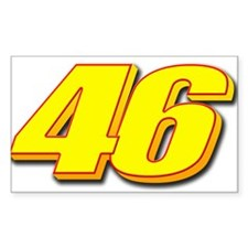 VR463D Decal