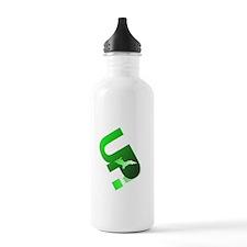 U.P. Yooper Water Bottle