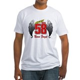 MS58SSwings Shirt