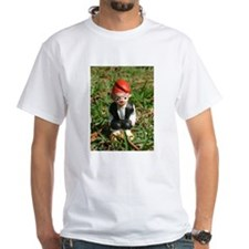 El Caganer Shirt