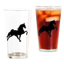Funny Tn Drinking Glass