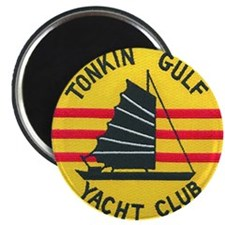 "Cute South vietnam 2.25"" Magnet (10 pack)"