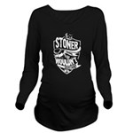 OBS Women's Fitted T-Shirt (dark)