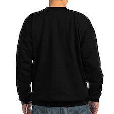 H. Sweatshirt with Sean'J -SkyStar- logo/Autograph