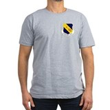 4th Fighter Wing T
