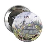 LOL The Hosen Few™ Button