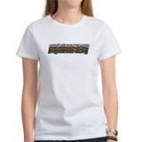 projectswerve.org Tee
