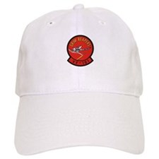 Unique F 4 Baseball Cap