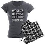 FABULOUS FIFTIES Sweatshirt