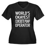 FABULOUS FIFTIES Organic Baby T-Shirt