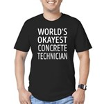 FABULOUS FIFTIES Organic Kids T-Shirt (dark)