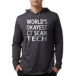 World's Best Dad 2013 Hooded Sweatshirt