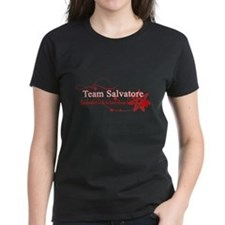 Team Salvatore Tee