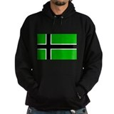 Vinnland Hoody