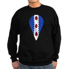 Elana's Sweatshirt (dark)