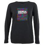 PICNIC BASKET Sweatshirt