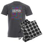 PICNIC BASKET Women's V-Neck Dark T-Shirt