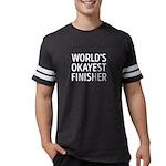 PICNIC BASKET Women's Light T-Shirt
