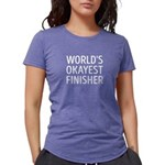 PICNIC BASKET Organic Baby T-Shirt