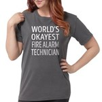 PICNIC BASKET Organic Men's T-Shirt (dark)