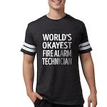 PICNIC BASKET Denim Shirt